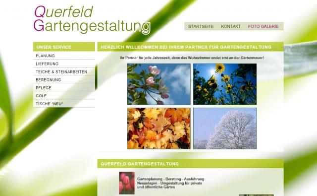 02243920180211 gartengestaltung querfeld inspiration for Gartengestaltung chemnitz